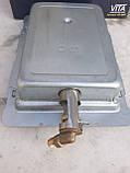 Горелка газовая керамическая инфракрасного излучения VITA-2 кВт, фото 3