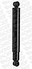 Амортизатор задний SCANIA P,G,R,T-series 1397523, Monroe Бельгия