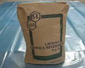 Порошок  Laviosa bentosund 120 e (25 кг)