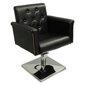 Парикмахерские кресла на гидралике А070
