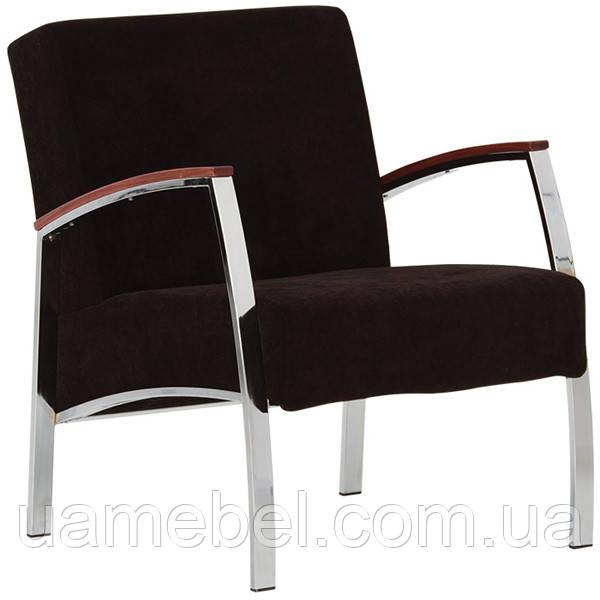 Мягкое кресло Incanto (Инканто)