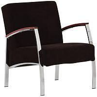 Мягкое кресло Incanto (Инканто), фото 1