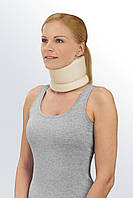 Medi Бандаж шейный - protect. Collar soft (высота 7см), арт. G800-07