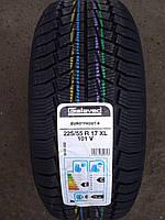 Gislaved 225/55 R 17 XL Euro*Frost 6 [101]V
