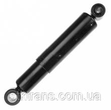 Амортизатор MAN F2000/F90/M2000M/L2000 81437016827, WABCO