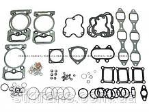 Верхний набор прокладок [с прокл. ГБЦ] Renault Premuim 340/385/400 Perfekt Kreis - 110-RV4578-00