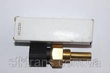 Датчик температуры охлаждающей жидкости VOLVO F-FL M18