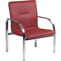 Мягкое кресло Стафф 1 (STAFF 1), фото 1