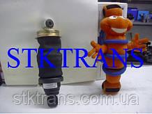 Амортизатор кабины задний MAN F2000 81417226052, SAMPA Турция