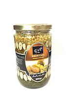 Ореховый микс в сиропе Roza 800 грамм