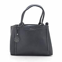 Женская сумка черная 193957