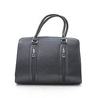 Женская сумка черная 186738, фото 1
