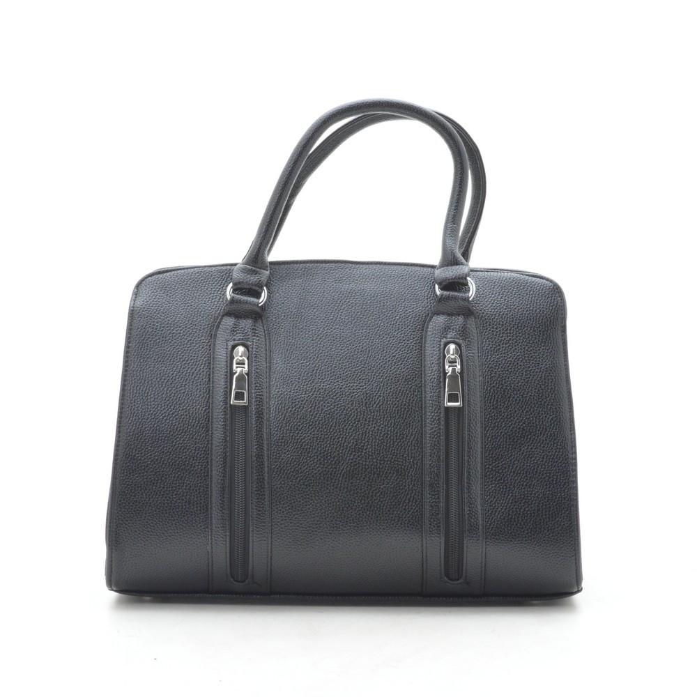 Женская сумка черная 186738