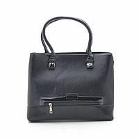 Женская сумка черная 193811, фото 1