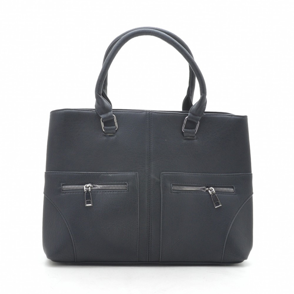 Женская сумка черная 193959