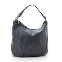 Женская сумка черная 194027