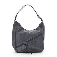 Женская сумка черная 194029, фото 1
