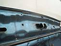 Капот Nissan Micra K11 1992-1998г.в. коралловый дорестайл, фото 7