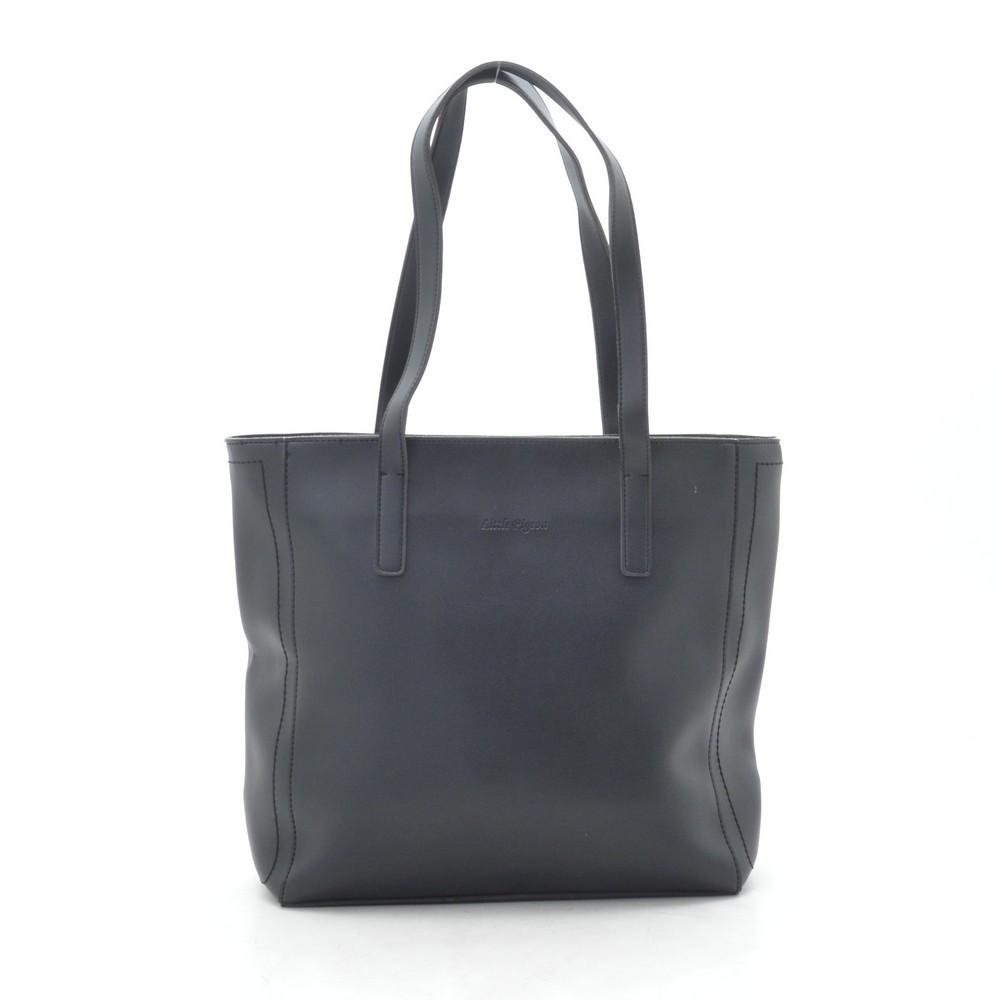 Женская сумка черная 192230