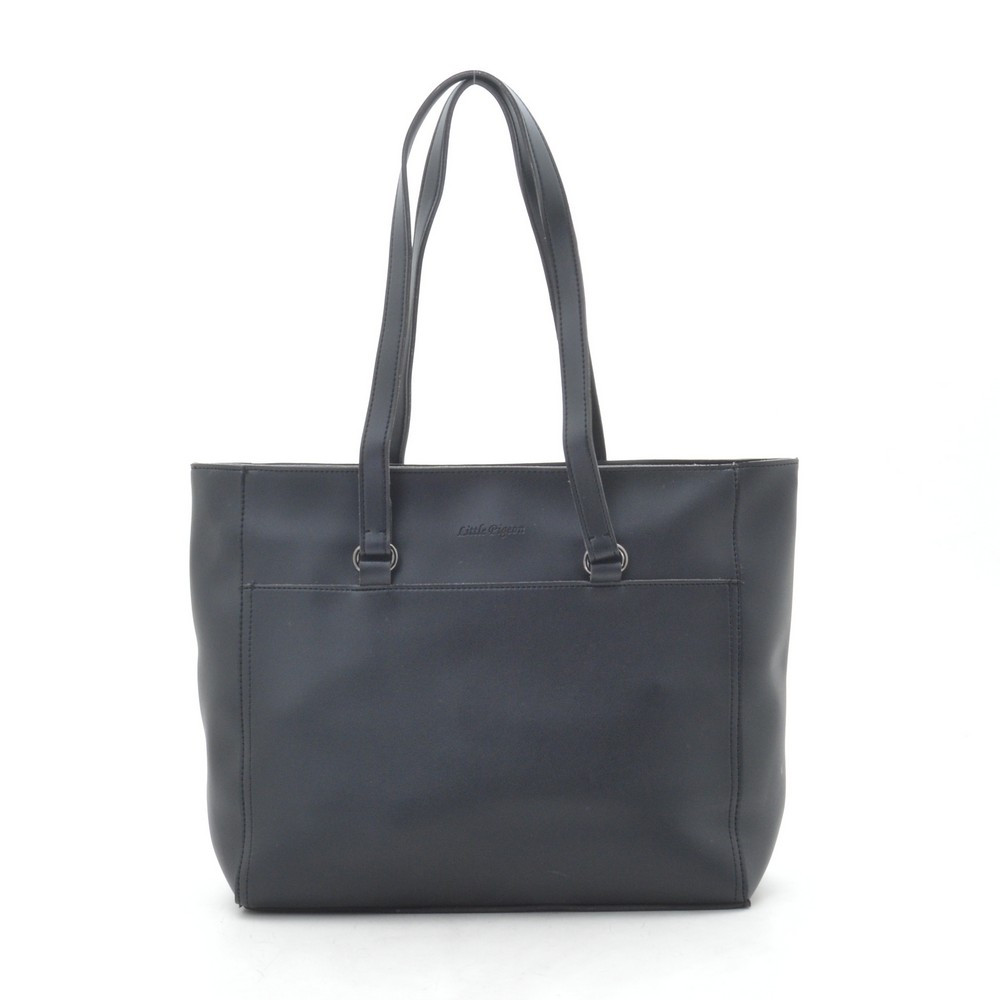 Женская сумка черная 192231