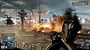 Battlefield 4 Premium Edition (російська версія) PS4, фото 3