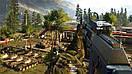 Battlefield 4 Premium Edition (російська версія) PS4, фото 4