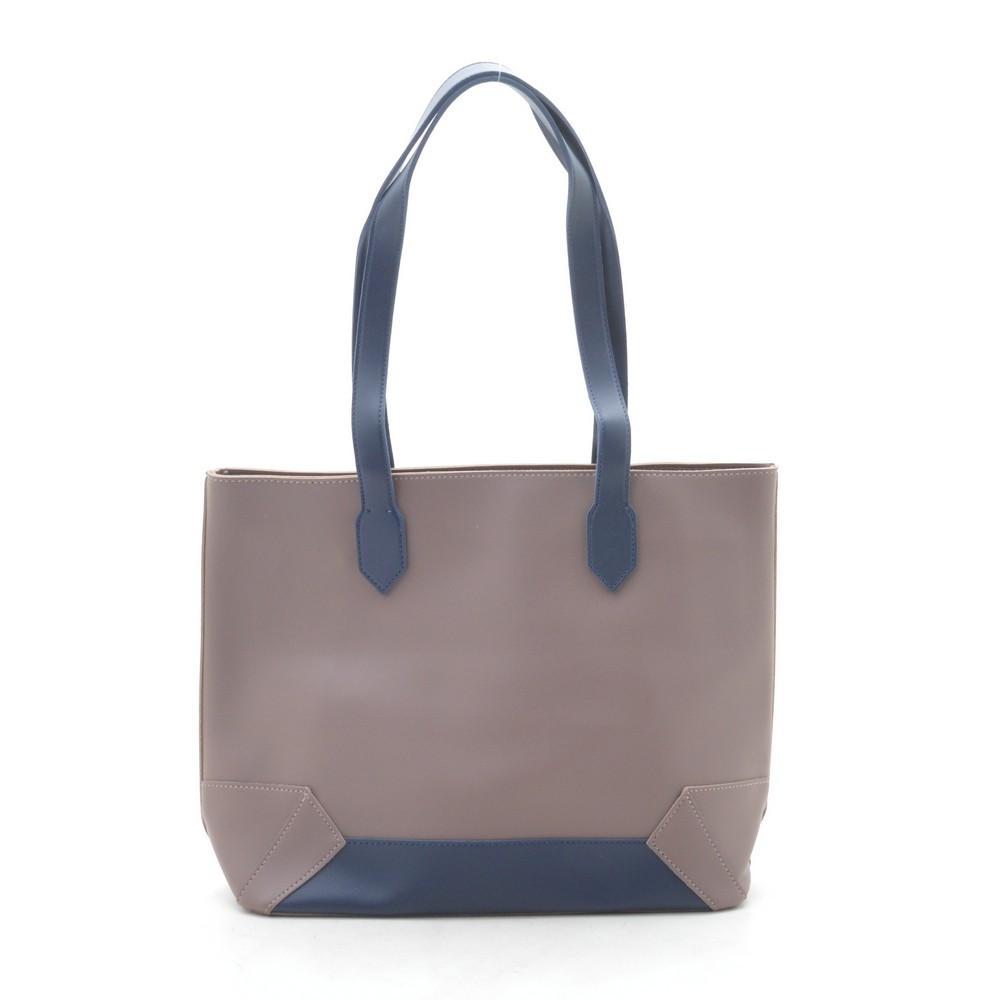 Женская сумка фиолетовая 190781