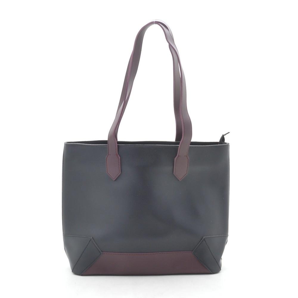 Женская сумка черная 190783