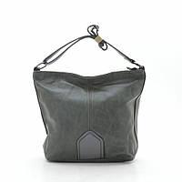 Женская сумка зеленая 191547, фото 1