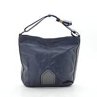 Женская сумка синяя 191548, фото 1