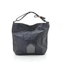 Женская сумка черная 191551, фото 1