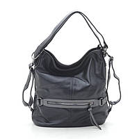 Женская сумка черная 191177, фото 1