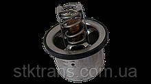 Термостат Renault Magnum AE390/430/470 E-Tech 400/440/480 - VO021