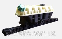 Бачок радиатора (верхний) [perfekt cooling] MAN TGA, TGS, TGX - 311-MN4510UT-00