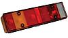 Задний фонарь L Renault MAGNUM,PREMIUM 5001847584