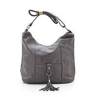 Женская сумка коричневая 191794, фото 1