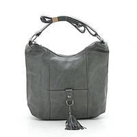 Женская сумка зеленая 191795, фото 1