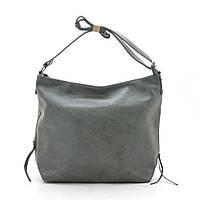 Женская сумка зеленая 191799, фото 1