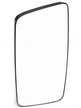 Стекло зеркала (с подогревом) VOLVO FH, FM E3/ E5 - DP-VO-027