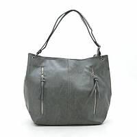 Женская сумка зеленая 192119, фото 1