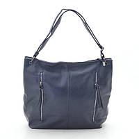 Женская сумка синяя 192122, фото 1