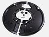 Защита тормозного барабана SAF 3005017300
