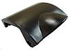 Защелки крышки аккумулятора DAF XF105 - DP-DA-022-1