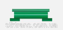 Крепление крышки аккумулятора DAF XF105 (занавес) - DP-DA-022-3