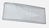 Стекло фары правое R IVECO EUROTECH, EUROSTAR - DP-IV-569