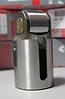 Толкатель PLD секции Renault Magnum E-Tech [400-480] Perfekt Kreis - 100-RV8314-00