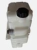 Бачок расширительный SCANIA P, R [4 серия] (с датчиком) - DP-SC-176