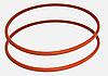 Прокладка, гильза цилиндра Renault Magnum 5010284448