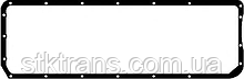 Прокладка поддона MAN / Mercedes - 25750.00