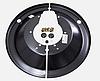 Защита тормозного барабана SAF - 3005000902